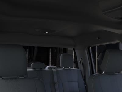 2020 F-150 SuperCrew Cab 4x2, Pickup #F03527 - photo 22