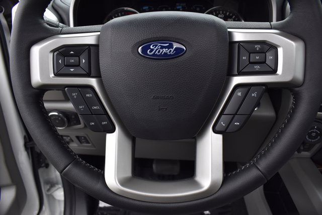 2020 Ford F-150 SuperCrew Cab RWD, Pickup #UF03540 - photo 13