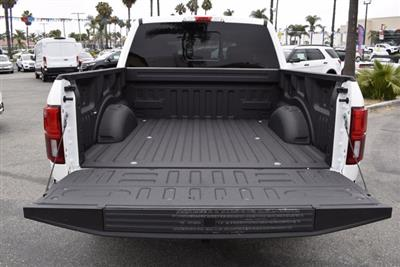 2020 F-150 SuperCrew Cab 4x2, Pickup #F03540 - photo 7