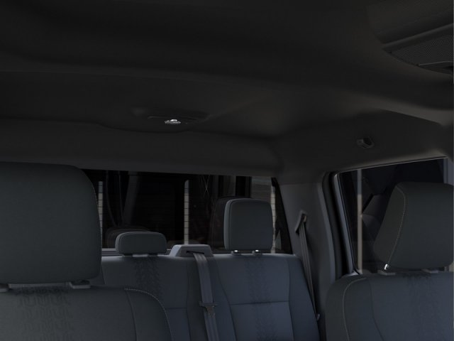2020 F-150 SuperCrew Cab 4x4, Pickup #F03579 - photo 22