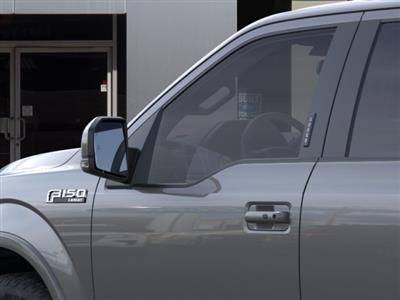 2020 F-150 SuperCrew Cab 4x4, Pickup #F03602 - photo 20