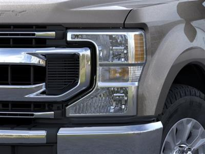 2020 F-350 Crew Cab 4x2, Pickup #F03709 - photo 18