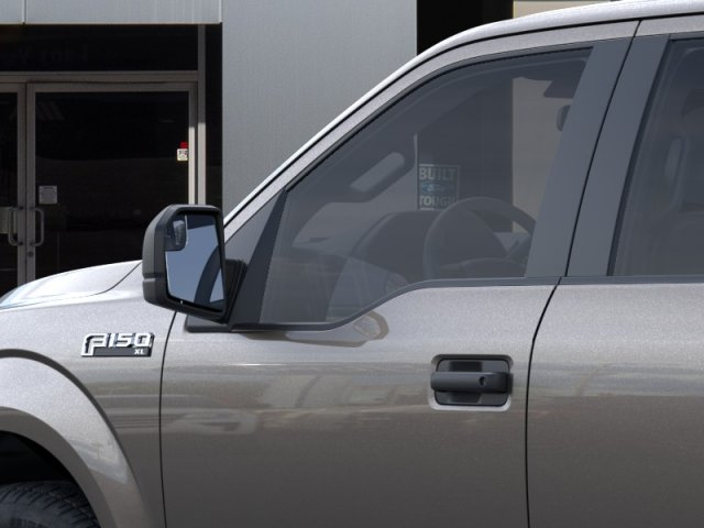 2020 Ford F-150 SuperCrew Cab RWD, Pickup #F03710 - photo 20