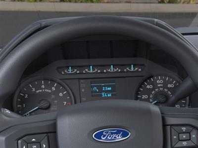 2020 Ford F-150 SuperCrew Cab RWD, Pickup #F03710 - photo 13