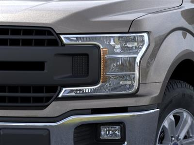 2020 Ford F-150 SuperCrew Cab RWD, Pickup #F03710 - photo 18