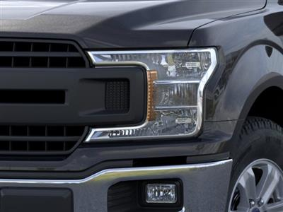 2020 F-150 SuperCrew Cab 4x2, Pickup #F03711 - photo 18