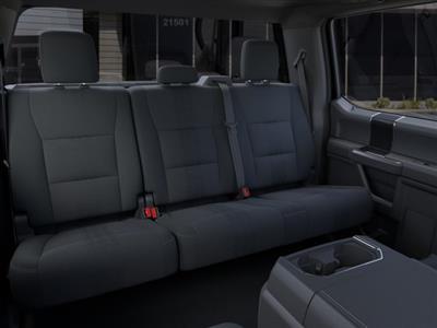 2020 Ford F-150 SuperCrew Cab RWD, Pickup #F03759 - photo 11