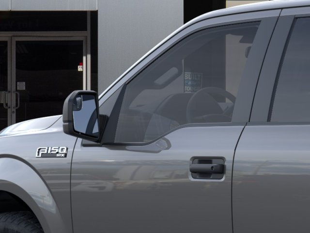 2020 F-150 SuperCrew Cab 4x4, Pickup #F03767 - photo 20