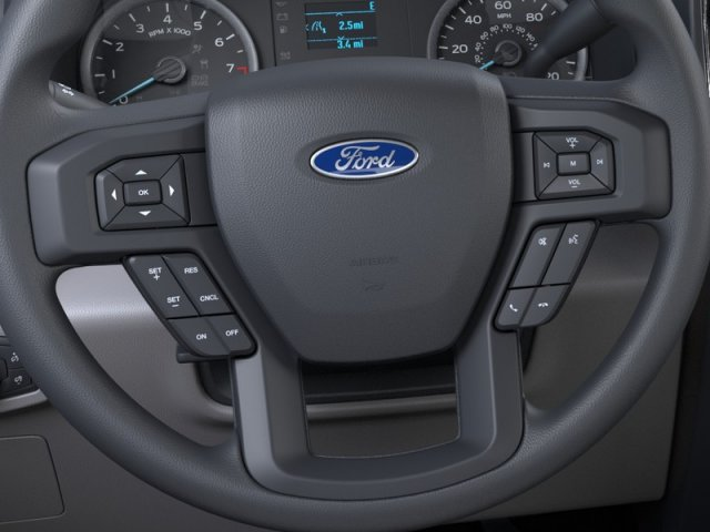 2020 Ford F-150 SuperCrew Cab RWD, Pickup #F03808 - photo 12