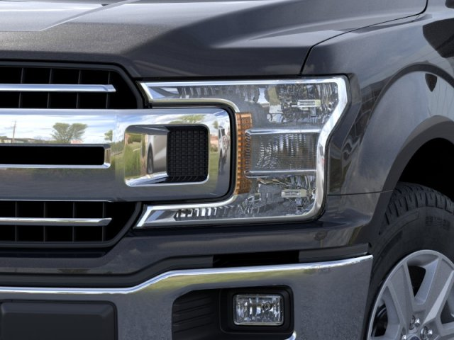 2020 Ford F-150 SuperCrew Cab RWD, Pickup #F03808 - photo 18