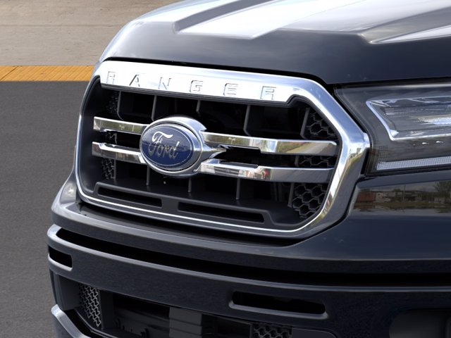 2020 Ford Ranger SuperCrew Cab 4x2, Pickup #F03878 - photo 17