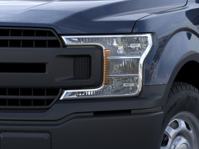 2020 Ford F-150 SuperCrew Cab RWD, Pickup #F03901 - photo 18