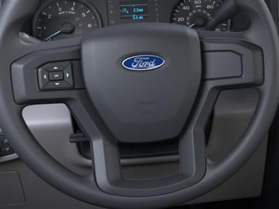 2020 Ford F-150 SuperCrew Cab RWD, Pickup #F03901 - photo 12