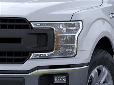 2020 F-150 Super Cab 4x2, Pickup #F03902 - photo 18