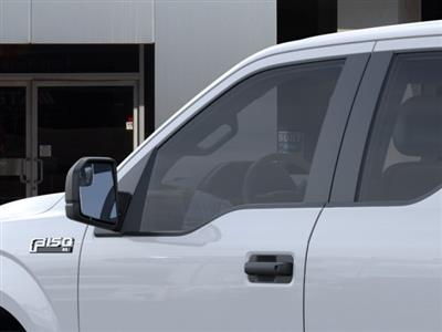 2020 F-150 Super Cab 4x2, Pickup #F03902 - photo 20
