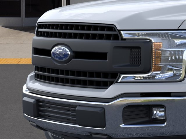 2020 F-150 Regular Cab 4x2, Pickup #F03903 - photo 17