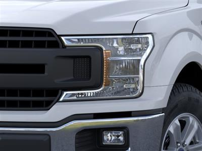 2020 F-150 Regular Cab 4x2, Pickup #F03903 - photo 18