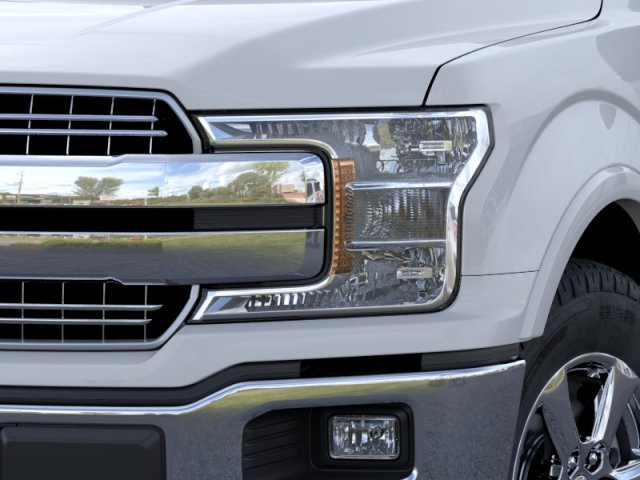 2020 F-150 SuperCrew Cab 4x2, Pickup #F03970 - photo 18