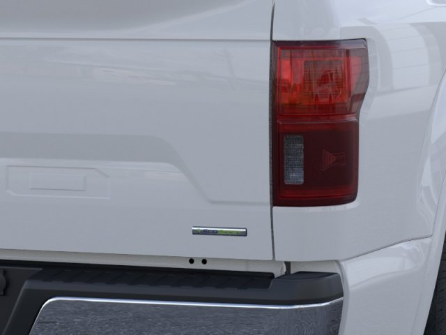 2020 F-150 SuperCrew Cab 4x2, Pickup #F03970 - photo 21