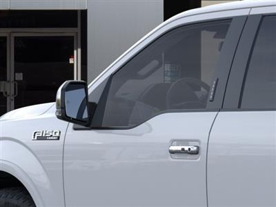 2020 F-150 SuperCrew Cab 4x2, Pickup #F03970 - photo 20