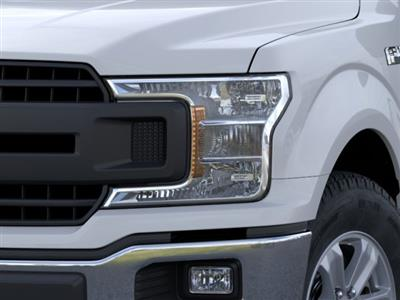 2020 F-150 Super Cab 4x2, Pickup #F03973 - photo 18