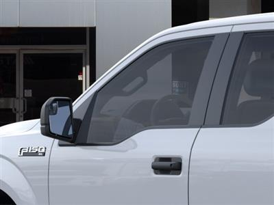 2020 F-150 Super Cab 4x2, Pickup #F03973 - photo 20