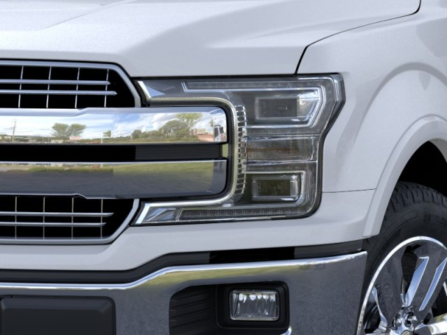 2020 F-150 SuperCrew Cab 4x2, Pickup #F03978 - photo 18