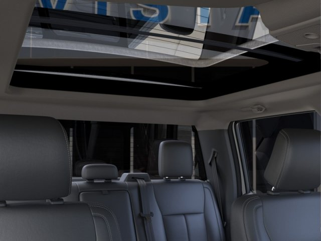 2020 F-150 SuperCrew Cab 4x2, Pickup #F03978 - photo 22
