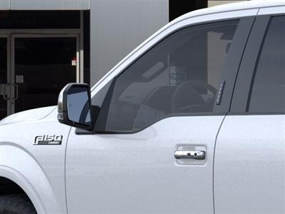 2020 F-150 SuperCrew Cab 4x2, Pickup #F03978 - photo 20