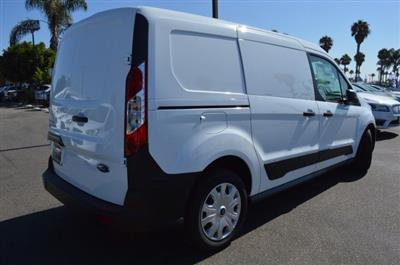 2020 Transit Connect, Empty Cargo Van #F0C611 - photo 7