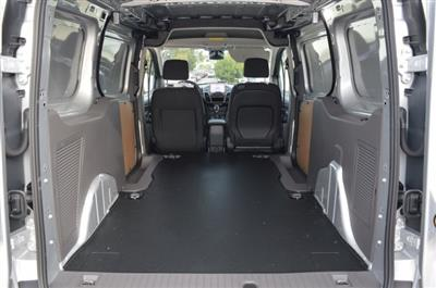 2020 Ford Transit Connect FWD, Empty Cargo Van #F0C621 - photo 2