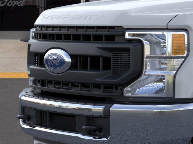 2020 Ford F-250 Super Cab RWD, Scelzi Signature Service Body #F0C731 - photo 17