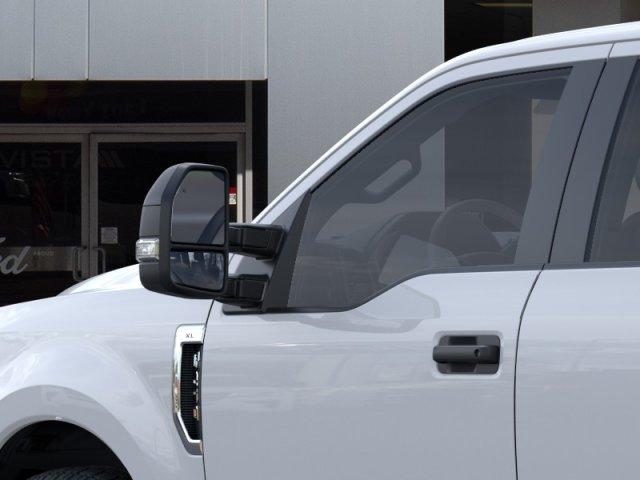 2020 Ford F-250 Super Cab RWD, Scelzi Signature Service Body #F0C731 - photo 20