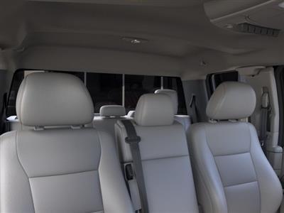 2020 Ford F-250 Super Cab RWD, Scelzi Signature Service Body #F0C731 - photo 22