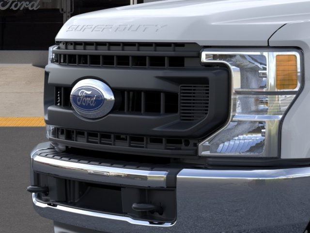 2020 F-250 Super Cab 4x2, Scelzi Signature Service Body #F0C732 - photo 17