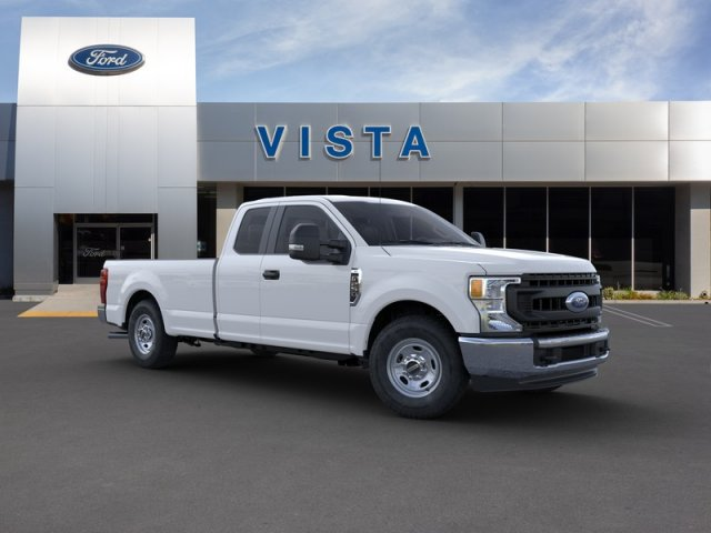 2020 F-250 Super Cab 4x2, Scelzi Signature Service Body #F0C732 - photo 7