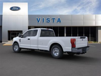 2020 F-250 Super Cab 4x2, Scelzi Signature Service Body #F0C732 - photo 2