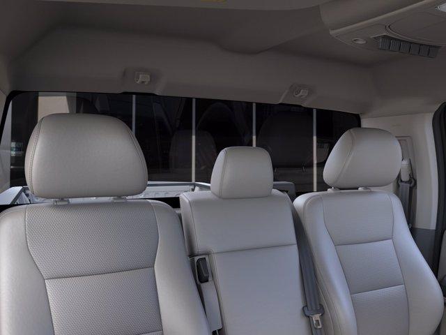 2020 Ford F-250 Regular Cab RWD, Scelzi Signature Service Body #F0C755 - photo 22