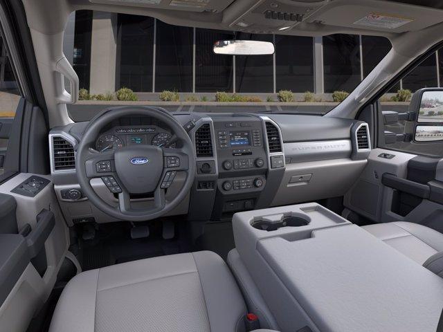 2020 Ford F-250 Regular Cab RWD, Scelzi Signature Service Body #F0C755 - photo 9