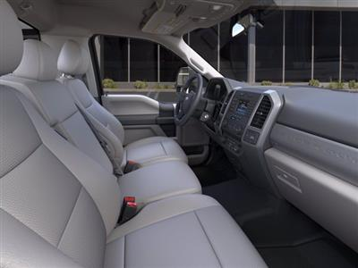 2020 Ford F-250 Regular Cab RWD, Scelzi Signature Service Body #F0C755 - photo 11