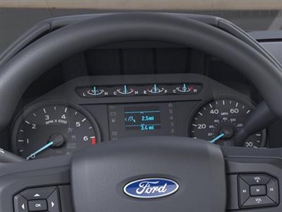 2020 Ford F-250 Regular Cab RWD, Scelzi Signature Service Body #F0C755 - photo 13