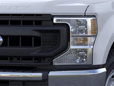 2020 Ford F-250 Regular Cab RWD, Scelzi Signature Service Body #F0C755 - photo 18