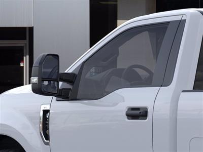 2020 Ford F-250 Regular Cab RWD, Scelzi Signature Service Body #F0C755 - photo 20