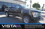 2018 F-350 Crew Cab 4x4,  Pickup #F82044 - photo 1