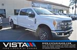 2018 F-350 Crew Cab 4x4,  Pickup #F82096 - photo 1