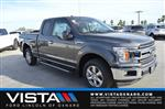 2018 F-150 Super Cab 4x2,  Pickup #F82855 - photo 1