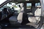 2018 F-150 Super Cab 4x2,  Pickup #F82856 - photo 7