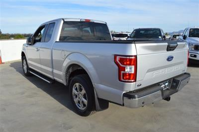 2018 F-150 Super Cab 4x2,  Pickup #F82859 - photo 10