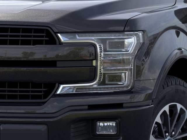 2019 F-150 SuperCrew Cab 4x4, Rocky Ridge Pickup #F90902 - photo 18