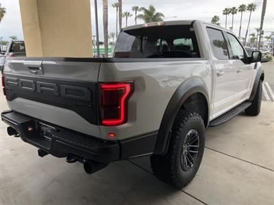 2019 F-150 SuperCrew Cab 4x4,  Pickup #F91002 - photo 2